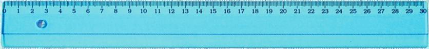 Шкалы и координаты