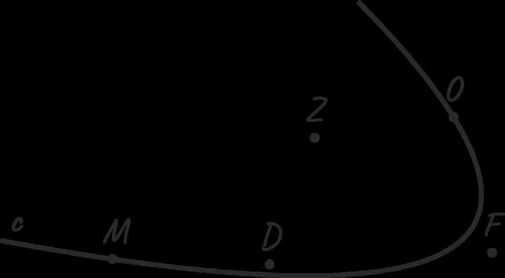 Точки и линии