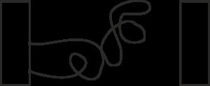линия и точка