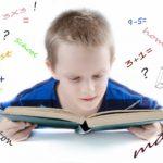 7 советов, которые помогут вашему ребенку понять и полюбить математику