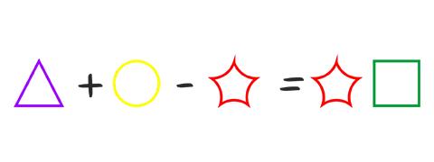 логика и математика